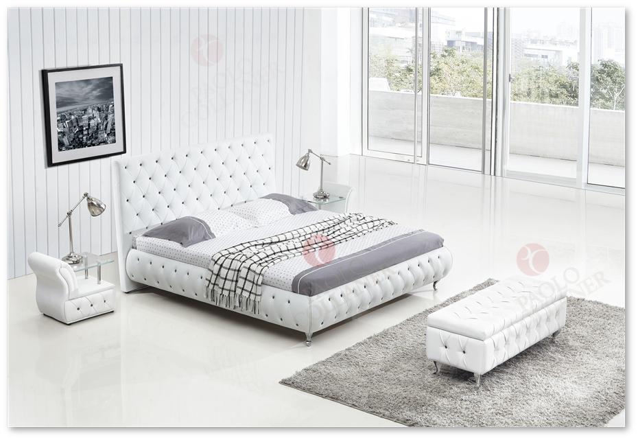 holzbett weis 180x200 weiss landhausstil alle ideen ber home design. Black Bedroom Furniture Sets. Home Design Ideas