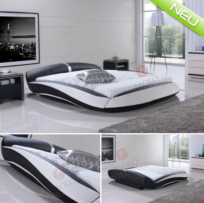 jersey spannbettlaken 140 x 200 160 x 220 cm f r boxspringbetten u wasserbetten 160g m mako. Black Bedroom Furniture Sets. Home Design Ideas