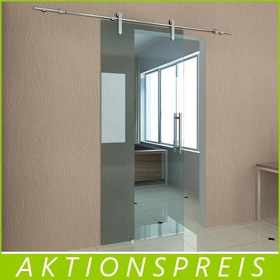 90 cm schiebet r glast r glasschiebet r zimmert r 06 tel 040 97078557 neu ebay. Black Bedroom Furniture Sets. Home Design Ideas