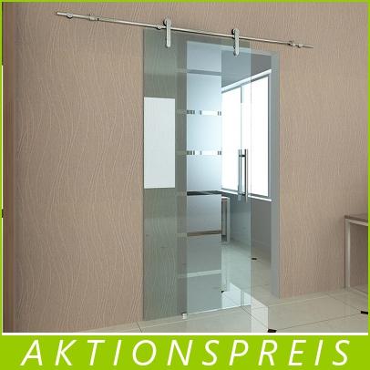90 cm schiebet r glast r glasschiebet r zimmert r 05 aktionspreis neu ebay. Black Bedroom Furniture Sets. Home Design Ideas