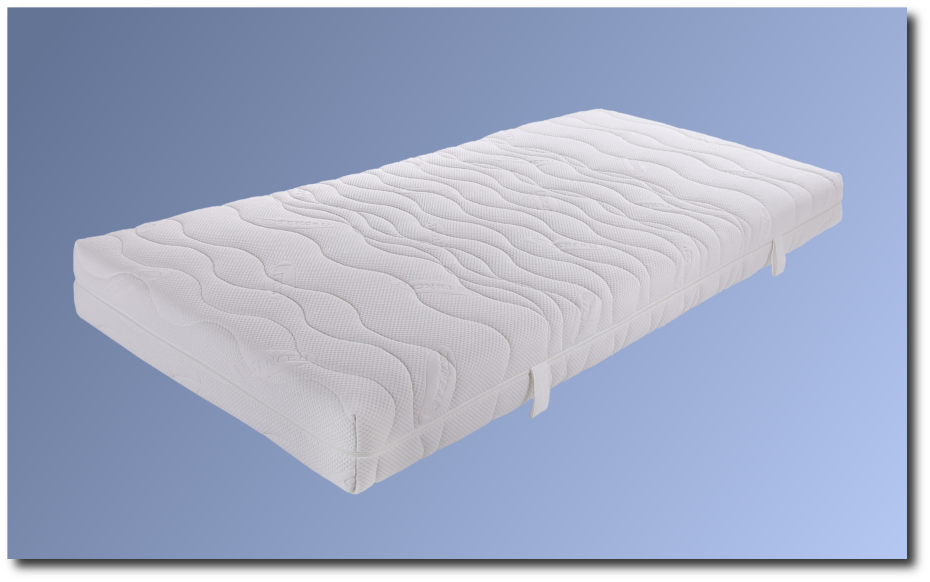 designer doppelbett polsterbett amour 200x200 barock bett am0w mit matratzen. Black Bedroom Furniture Sets. Home Design Ideas