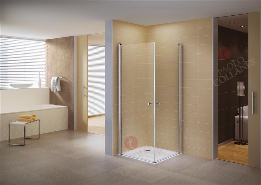 lattenrost bettenrahmen lattenrahmen 80x200 bis 200x200 cm mit h rteverstellung. Black Bedroom Furniture Sets. Home Design Ideas