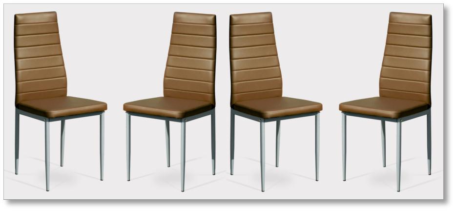 braune wohnzimmerst hle m belideen. Black Bedroom Furniture Sets. Home Design Ideas