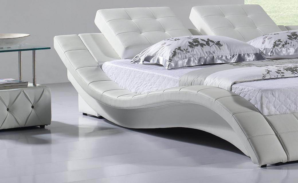 bett 200x220 angebote auf waterige. Black Bedroom Furniture Sets. Home Design Ideas