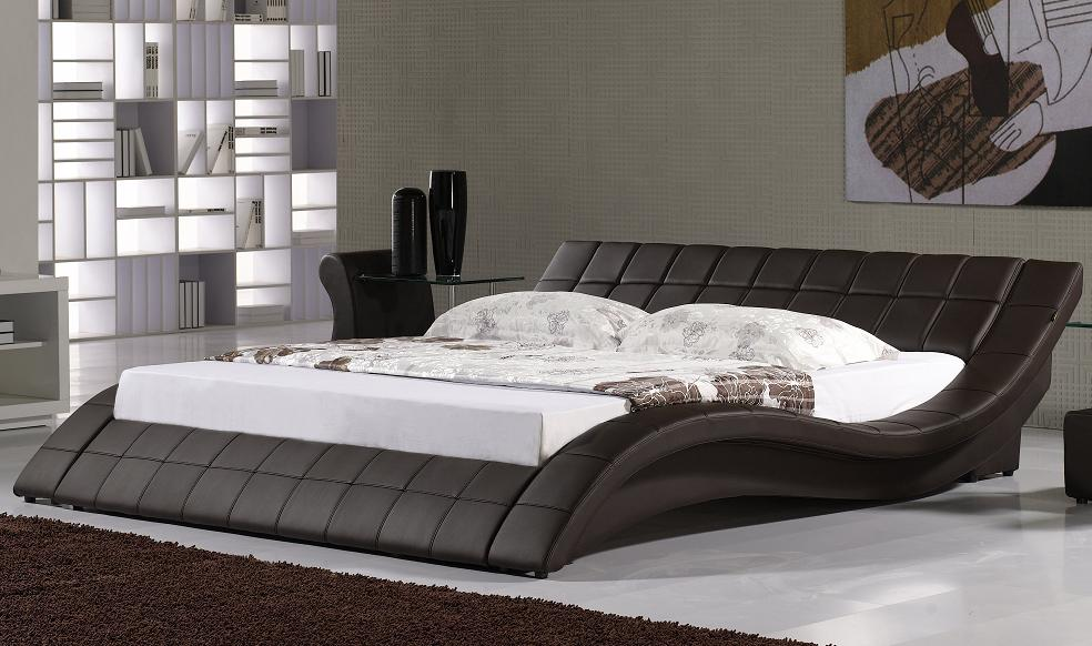 doppelbett bettgestell polsterbett raul 160x200 designer bett r00m neu ebay. Black Bedroom Furniture Sets. Home Design Ideas