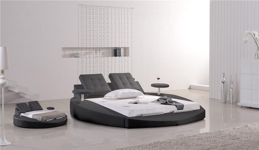 Polsterbett doppelbett bettgestell gianni 180x220 design for Bett 180x220