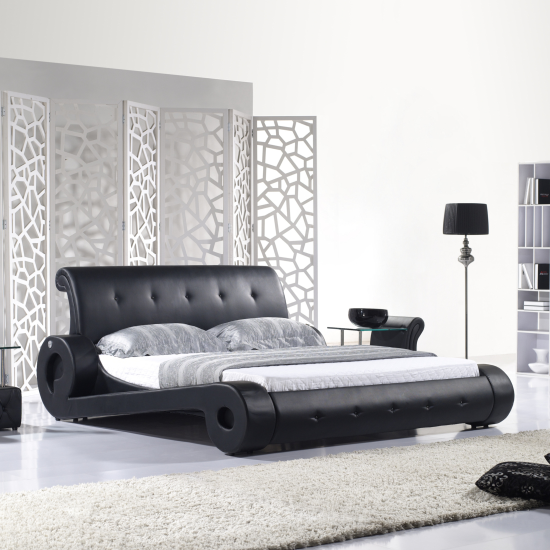 bett bettgestell lederbett polsterbett diangelo 140x200 doppelbett bett d0b ebay. Black Bedroom Furniture Sets. Home Design Ideas